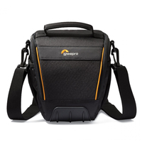 Lowepro LP36867 ADVENTURA TLZ 30 II soma foto, video aksesuāriem