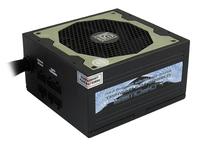 LC-Power 850W Arkangel14cm Modular (80+Gold) Barošanas bloks, PSU