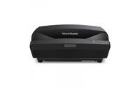 ViewSonic LS830 FullHD projektors