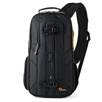 Lowepro LP36899 SLINGSHOT EDGE 250 AW BLACK soma foto, video aksesuāriem