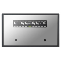 NewStar LCD/LED/Plasma 23-47