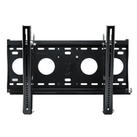 Neovo LARGE MOUNTING KIT FOR CEILING