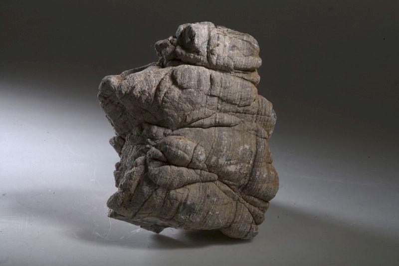 AQUA ART KAMIEN GREY MOUNTAIN 1kg VAT002678