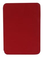 Targus Classic Case for iPad 5 Red planšetdatora soma
