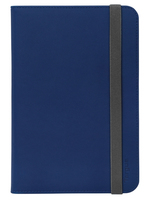 Targus Universal Tablet Foliostand Case 7-8