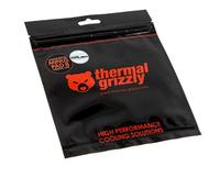 Thermal Grizzly Minus Pad 8 - 100 × 100 × 1,5 mm procesora dzesētājs, ventilators