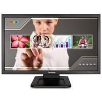 ViewSonic TD2220-2  LED Touch monitors