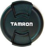 Tamron CP55 FRONT LENS CAP 55MM foto objektīvs