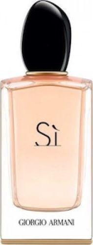 Giorgio Armani GIORGIO ARMANI Si Limited Edition EDP spray 150ml Smaržas sievietēm