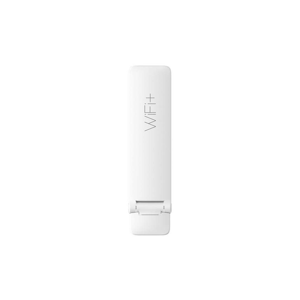 Xiaomi Xiaomi Mi WiFi Repeater 2 Access point