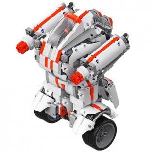 Xiaomi Mi Bunny Robot Builder - 15740