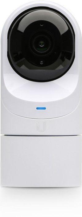 Ubiquiti UVC-G3-FLEX POE/1080p/2MP web kamera