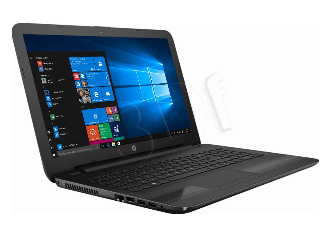 HP 15-BS015 i5-7200U 1TB 8GB 15.6