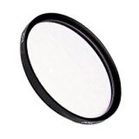 Filtr Hoya UV HD-Serie 82mm (YHDUV082) UV Filtrs
