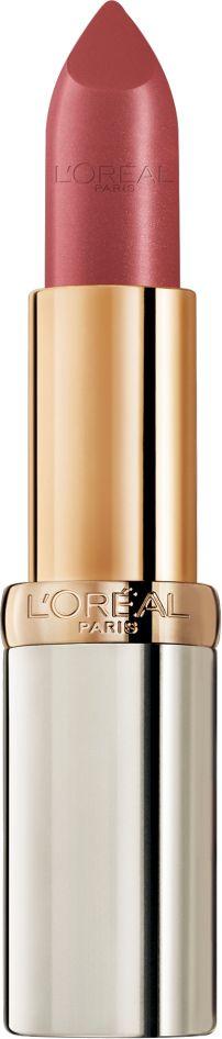 L'Oreal Paris Color Riche Lip 265 Rose Perle 24 g Lūpu krāsas, zīmulis