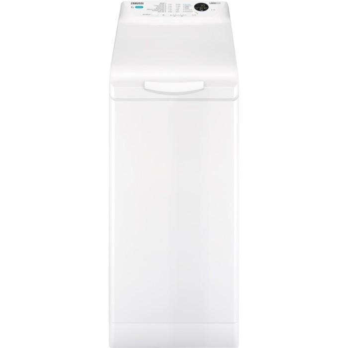 Washing machine top loader ZWQ61226CI ZWQ61226CI Veļas mašīna