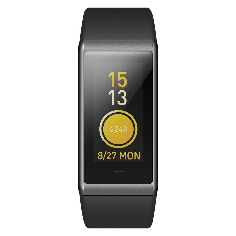 Xiaomi Amazfit COR Black A1702CB sporta pulkstenis
