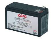 APC Replace2 UPS aksesuāri
