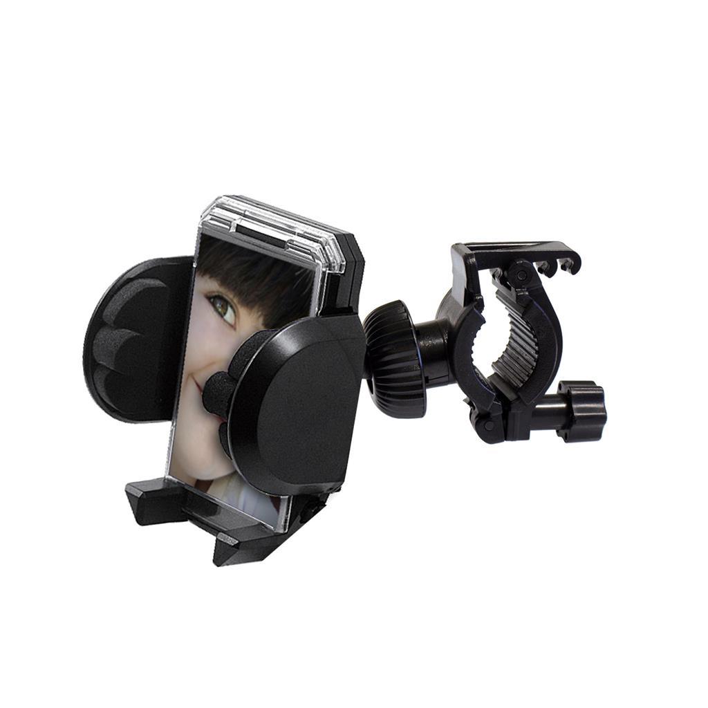 ART Universal Bike Holder for TELEPHONE/MP4/GPS, foto, AX-15 aksesuārs mobilajiem telefoniem