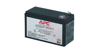 APC Replacement Battery Cartridge 106 UPS aksesuāri
