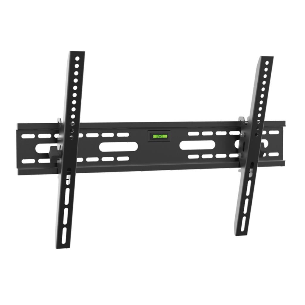 ART Holder AR-48 26-60'' for LCD/LED/PLAZMA black 40KG vertical adjustment TV aksesuāri
