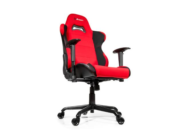 Arozzi Torretta XL Gaming Chair - Red