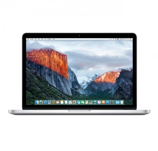 MacBook Pro 13/i5 3.1   /8GB/256GB/Silver Portatīvais dators