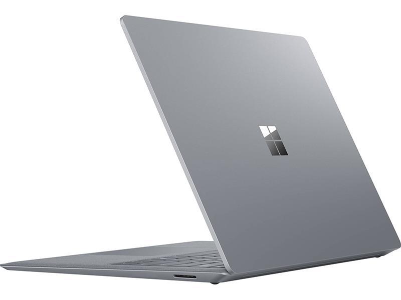 Microsoft Surface Laptop 256GB Portatīvais dators