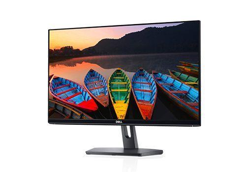 Dell SE2419H LED-Monitor (23,8