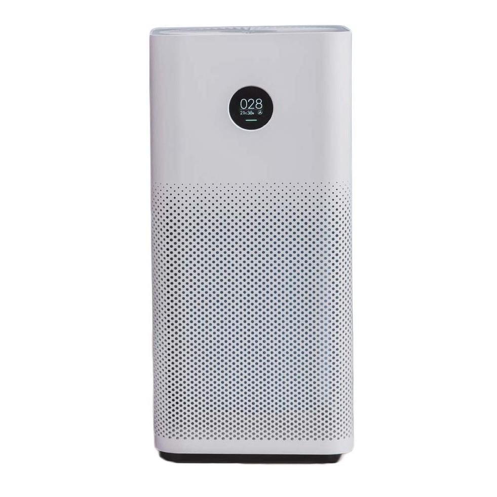 Xiaomi Air Purifier 2s Klimata iekārta