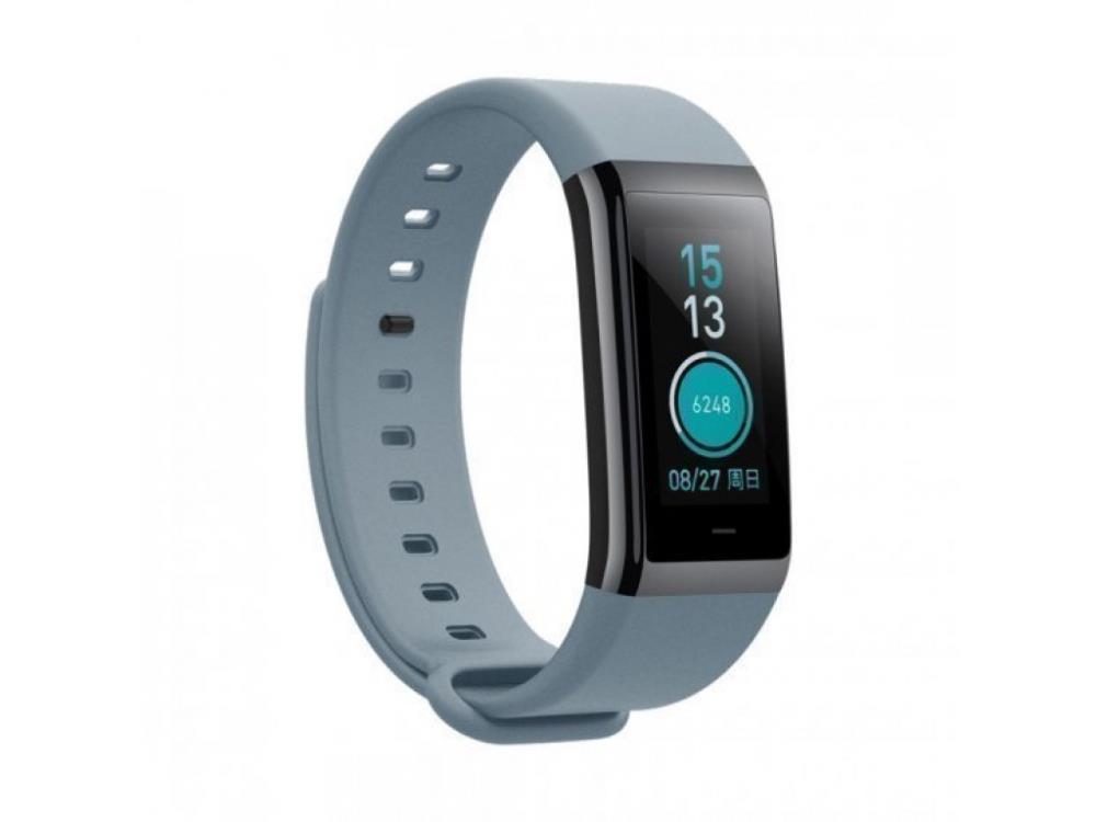 Xiaomi Amazfit COR Grey Viedais pulkstenis, smartwatch