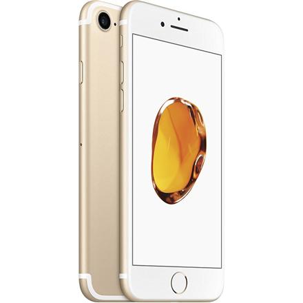 Apple iPhone 7 32GB Gold Mobilais Telefons