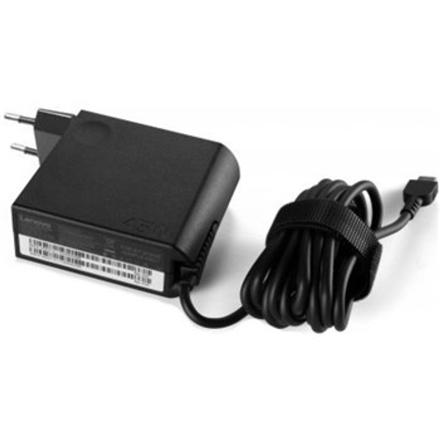 Lenovo USB-C 45W AC Adapter adapteris