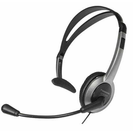 Panasonic RP-TCA430E-S telefons