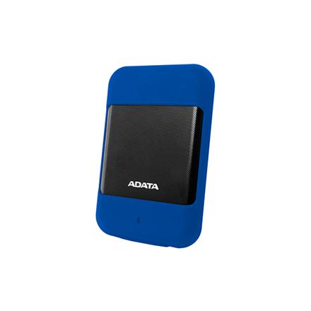 A-Data HD700 1TB 1000 GB, 2.5