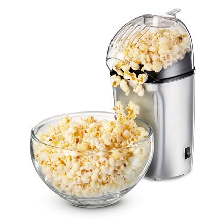 Princess Popcorn Maker, 1200  W