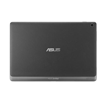 Asus Zenpad Z380M 8.0