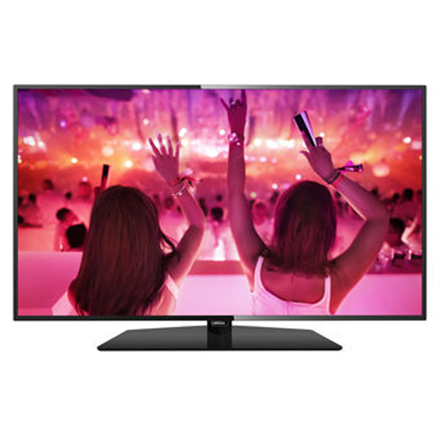 Philips smart LED TV 32