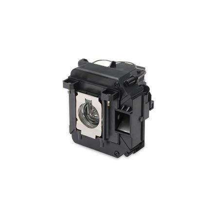 EPSON Lamp ELPLP88 EB-9xxH/SX27/W29 Lampas projektoriem