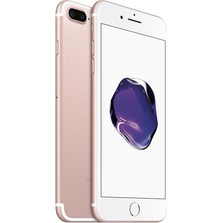 Apple IPhone 7 Plus 32GB Rose Gold Mobilais Telefons