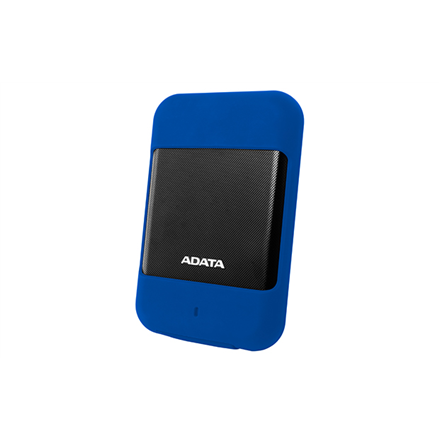 A-Data HD700 2TB 2000 GB, 2.5
