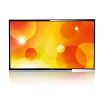 Philips Public Display BDL4830QL/00 48'' monitors