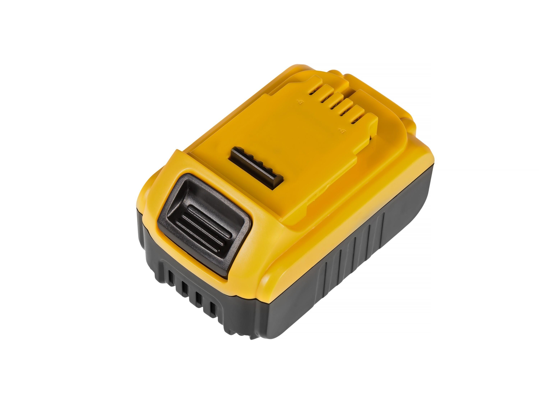 Green Cell Power Tool Battery for DeWalt DCB140 DCB141 DCB142 DCB140-XJ DCB141-XJ 14.4V 3Ah