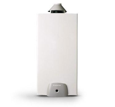 Ariston Podgrzewacz pojemnosciowy gazowy SGA Micro 45 PL (002059) OGR-117-0011 boileris