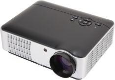 ART led projector HDMI  USB DVBT2 1280x800 Z300 projektors