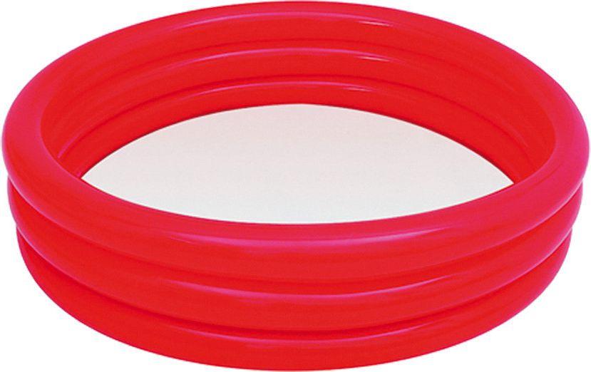 Axer Sport Basen nadmuchiwany  152x30 cm (61-51026) 61-51026 Baseins