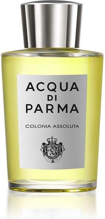 Acqua Di Parma Colonia Assoluta EDC 50ml 8028713200014