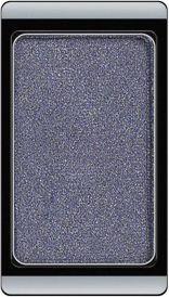 Artdeco cien do powiek Eye Shadow Pearl nr 82 Smokey Blue Violet 0,8g 4019674030820 ēnas