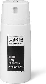 Axe Dezodorant w sprayu Urban  150ml 662868