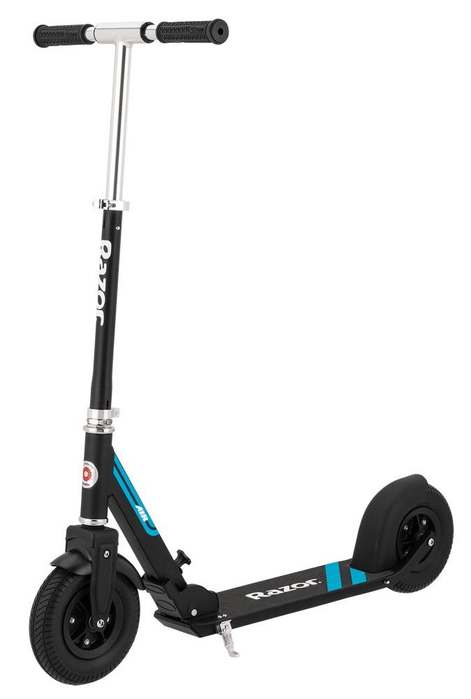 Razor A5 Air Scooter - Black Skrejriteņi